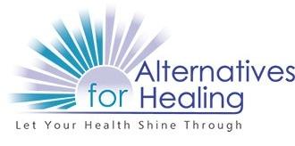 alt for healing directory