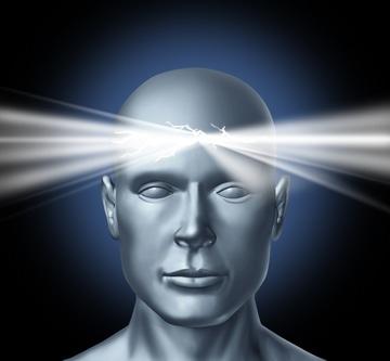 Mindful Training