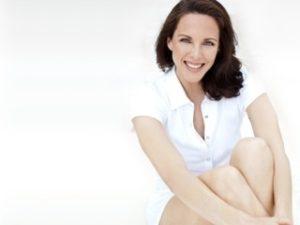 Susan Miner Conscious Shift