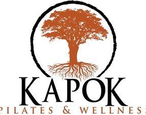 April 2015 Kapok Video