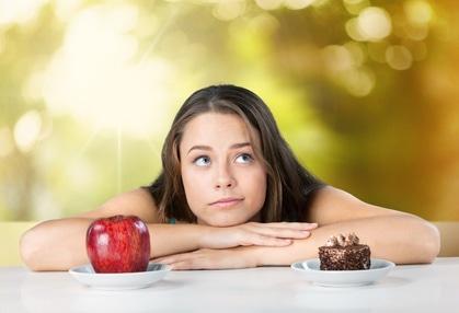Good Health is a Choice!