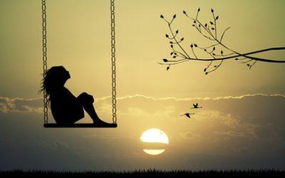 The 10 Signs of a Spiritual Awakening