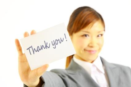 Are You an Appreciative Leader?