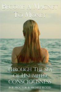 December 2015 Book Promo