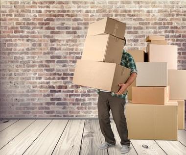 The Balance Box – Part II