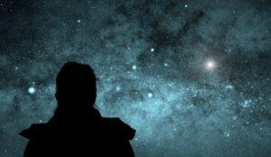 fotolia © astrosystem