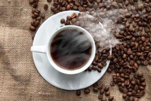 Kaffee fr alle