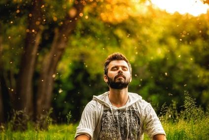 Meditation Defined