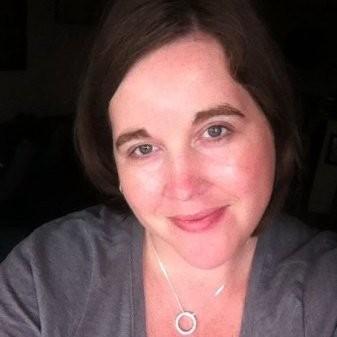 Environmental Shifter: Tara LaSalla