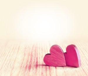 Soften Your Heart