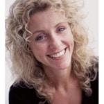 Deborah Koan