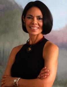Lavinia Rodriquez