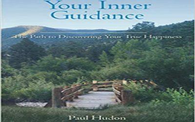 Your Inner Guidance by Paul Hudon
