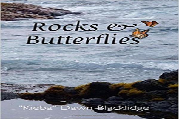 Rocks & Butterflies