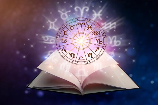 Archetypes through Astrology