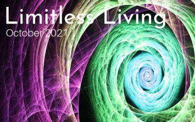 October 2021-Limitless Living