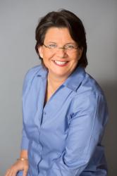 Tracey R. Kern